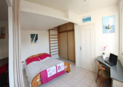 appartement-t1bis-notre-dame-chambre01