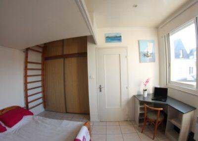 appartement-t1bis-notre-dame-chambre02