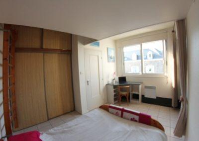 appartement-t1bis-notre-dame-chambre03
