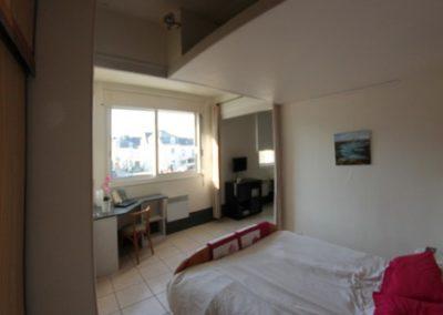 appartement-t1bis-notre-dame-chambre04