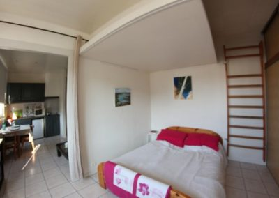 appartement-t1bis-notre-dame-chambre05