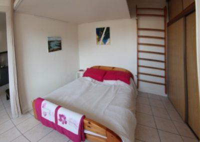 appartement-t1bis-notre-dame-chambre06