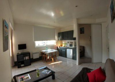 appartement-t1bis-notre-dame-cuisine01
