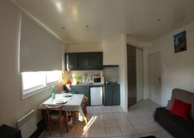 appartement-t1bis-notre-dame-cuisine02