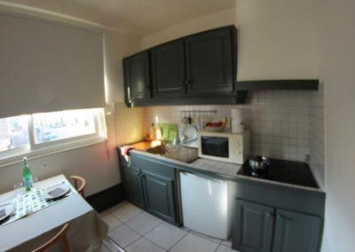 appartement-t1bis-notre-dame-cuisine03