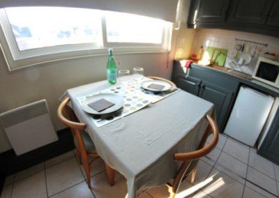 appartement-t1bis-notre-dame-cuisine04