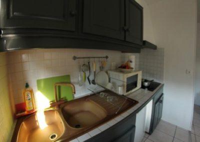 appartement-t1bis-notre-dame-cuisine05