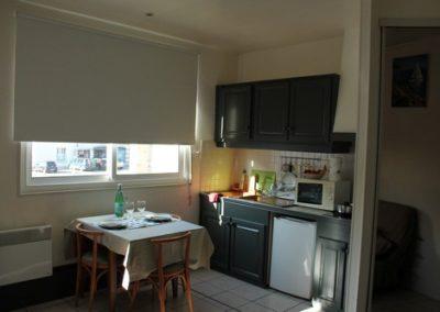 appartement-t1bis-notre-dame-cuisine06