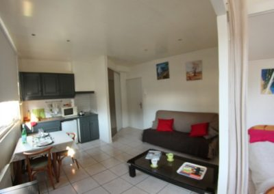 appartement-t1bis-notre-dame-entree01