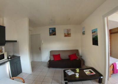 appartement-t1bis-notre-dame-salon01
