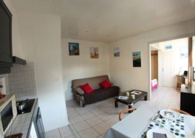 appartement-t1bis-notre-dame-salon02