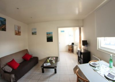 appartement-t1bis-notre-dame-salon03