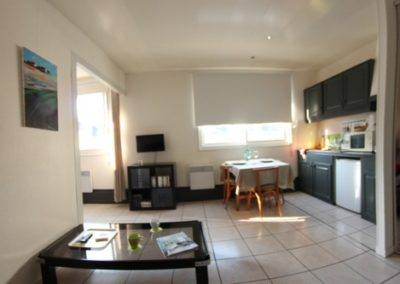 appartement-t1bis-notre-dame-salon05