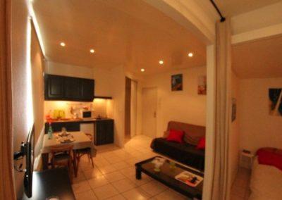 appartement-t1bis-notre-dame-salon07