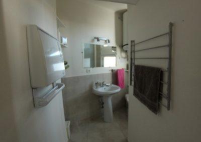 appartement-t1bis-notre-dame-sdb02