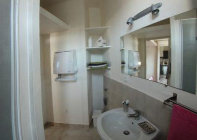 appartement-t1bis-notre-dame-sdb03