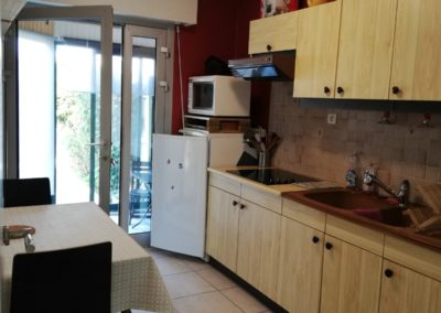 appartement-t2-kennedy-2019-cuisine
