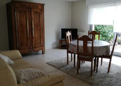 appartement-t2-kennedy-2019-salon