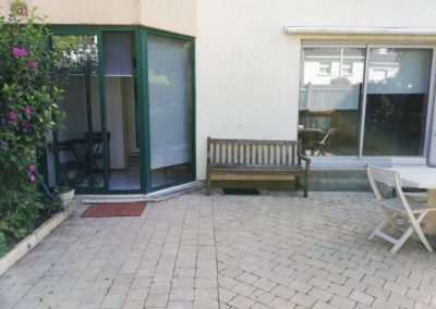 appartement-t2-kennedy-2019-terrasse01