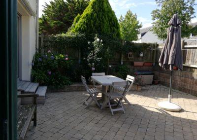 appartement-t2-kennedy-2019-terrasse02