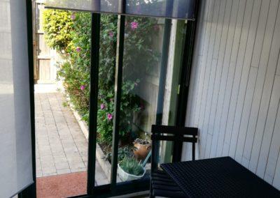 appartement-t2-kennedy-2019-veranda
