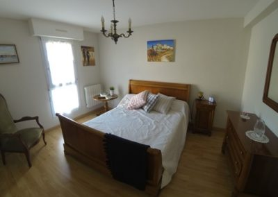 appartement-t2-kennedy-chambre01