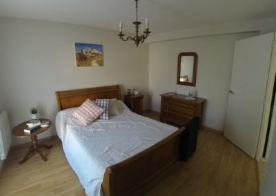 appartement-t2-kennedy-chambre02