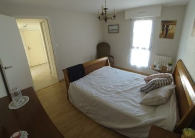 appartement-t2-kennedy-chambre04