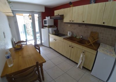 appartement-t2-kennedy-cuisine01