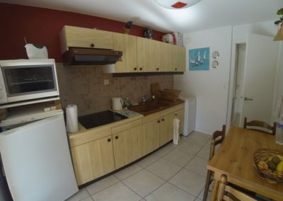 appartement-t2-kennedy-cuisine02
