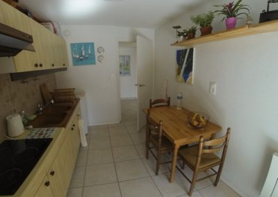 appartement-t2-kennedy-cuisine03