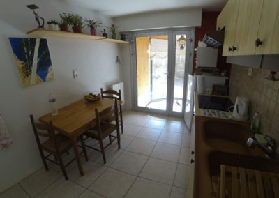 appartement-t2-kennedy-cuisine04