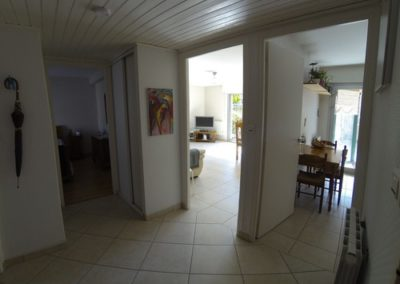 appartement-t2-kennedy-entree01