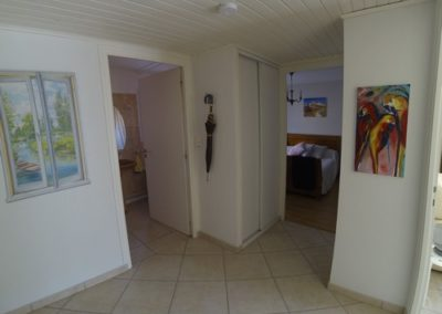 appartement-t2-kennedy-entree02