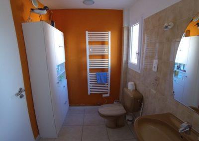 appartement-t2-kennedy-sdb01