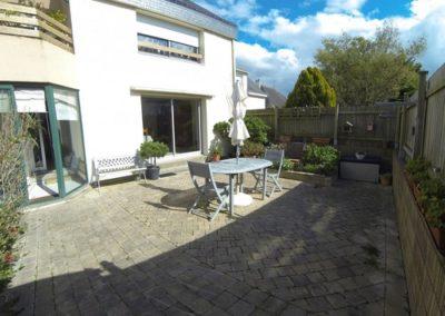 appartement-t2-kennedy-terrasse01