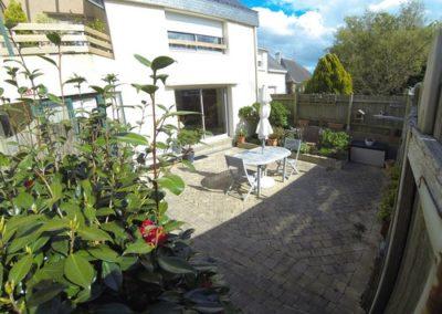 appartement-t2-kennedy-terrasse05