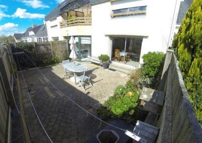 appartement-t2-kennedy-terrasse06