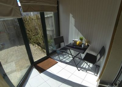 appartement-t2-kennedy-veranda01