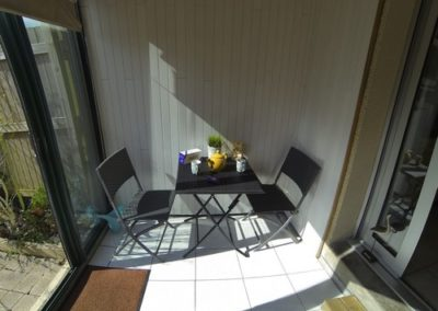 appartement-t2-kennedy-veranda02
